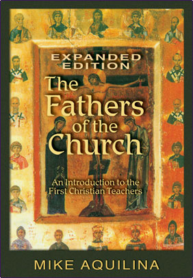 Book_Fathers_of_the_Church