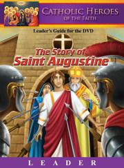 Augustine_Leader