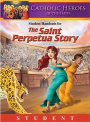 perpetua-student_guide