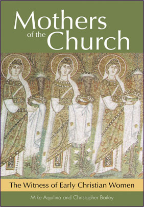 Book_Mothers_of_the_Church