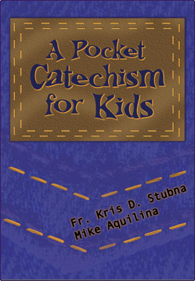 Book_Pocket_Catechism_for_Kids