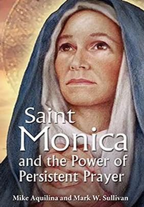 Book_Saint_Monica