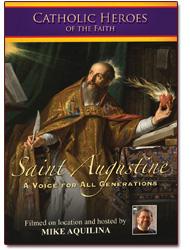 DVD_Saint_Augustine_Documentary