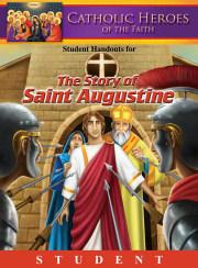 Augustine_Student