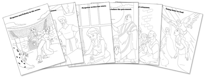 catholic-coloring-pages