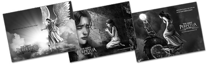 perpetua-wallpapers
